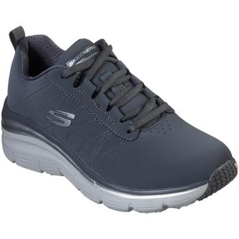 Xαμηλά Sneakers Skechers 88888366