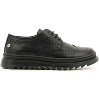 Παπούτσια Παιδί Derby Melania ME6073F6I.B Μαύρος