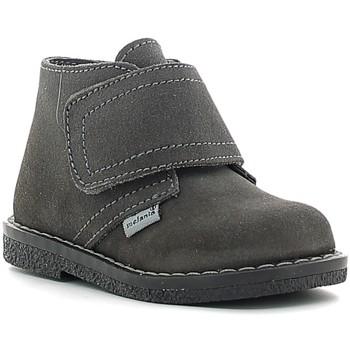 Μπότες Melania ME1006B6I.D