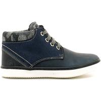 Παπούτσια Παιδί Μπότες Melania ME6072F6I.A Μπλε