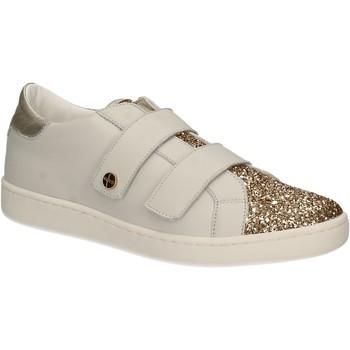 Xαμηλά Sneakers Keys 5059