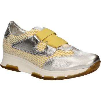 Xαμηλά Sneakers Keys 5183