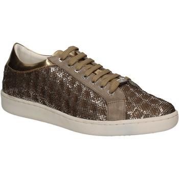 Xαμηλά Sneakers Keys 5052