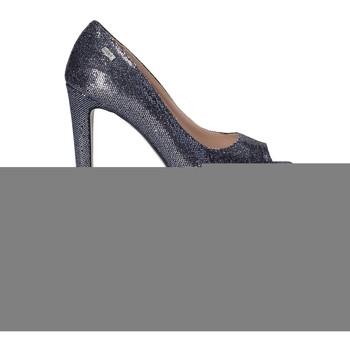 Παπούτσια Γυναίκα Γόβες Liu Jo S17043T1794 Γκρί