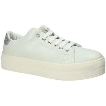 Xαμηλά Sneakers Fornarina PE17MX1108C009