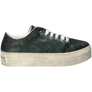 Xαμηλά Sneakers Fornarina PE17MX1108R032