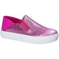 Παπούτσια Γυναίκα Slip on Fornarina PE17YM1002V062 Ροζ