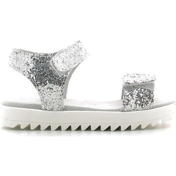 Παπούτσια Κορίτσι Σανδάλια / Πέδιλα Holalà HT130003S Γκρί