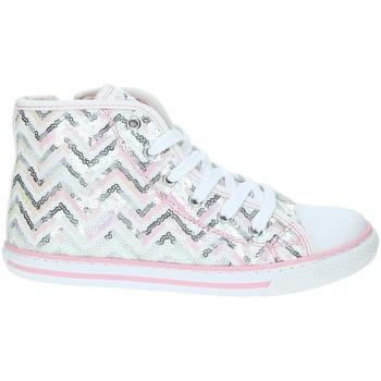 Ψηλά Sneakers Primigi 7316