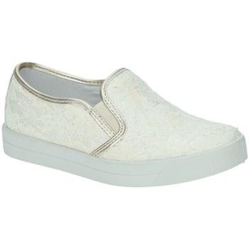 Παπούτσια Παιδί Slip on Primigi 7578 Μπεζ