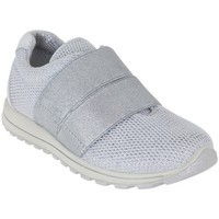 Παπούτσια Παιδί Slip on Primigi 7591 Γκρί