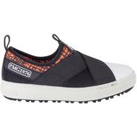 Παπούτσια Παιδί Slip on Primigi 7630 Μπλε
