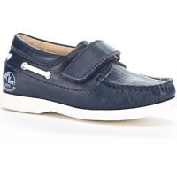 Παπούτσια Παιδί Derby Lumberjack SB00204 001 B01 Μπλε