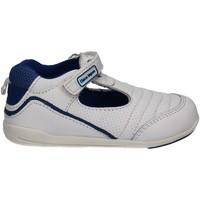 Παπούτσια Παιδί Σανδάλια / Πέδιλα Chicco 01057463 λευκό