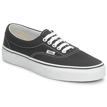 Παπούτσια Χαμηλά Sneakers Vans ERA Black