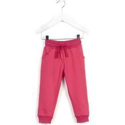 Υφασμάτινα Παιδί Φόρμες Losan 626 6014AD Ροζ