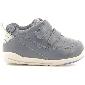 Παπούτσια Παιδί Χαμηλά Sneakers Chicco 01056500000000 Μπλε