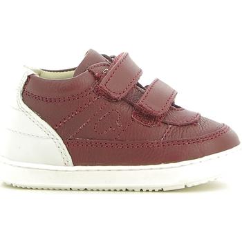 Παπούτσια Παιδί Μπότες Chicco 01056485000000 το κόκκινο