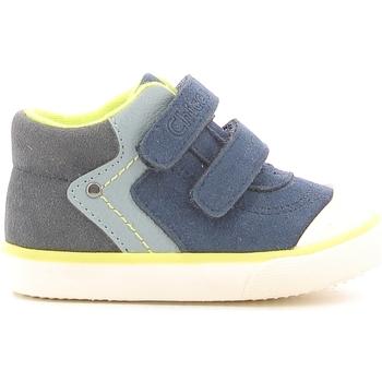 Παπούτσια Αγόρι Μπότες Chicco 01056494000000 Μπλε