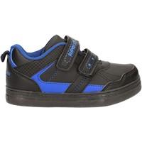 Παπούτσια Παιδί Χαμηλά Sneakers Lelli Kelly S16I2910 Μαύρος