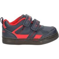 Παπούτσια Παιδί Χαμηλά Sneakers Lelli Kelly S16I2910 Μπλε