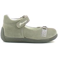 Παπούτσια Κορίτσι Μπαλαρίνες Primigi 6515 Γκρί