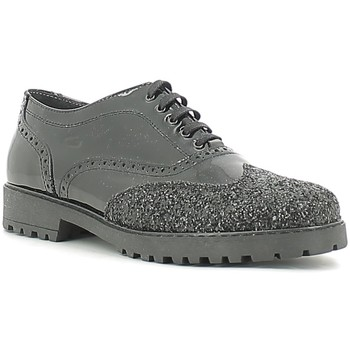 Derbies Alberto Guardiani GK22100G/–B/XV00–