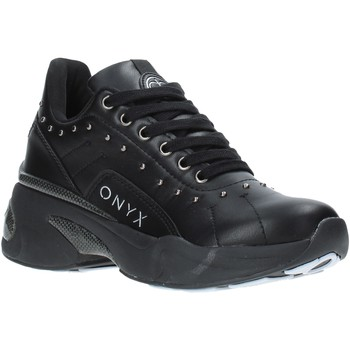 Xαμηλά Sneakers Onyx W19-SOX513
