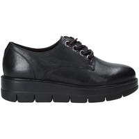 Παπούτσια Γυναίκα Derby Impronte IL92551A Μαύρος