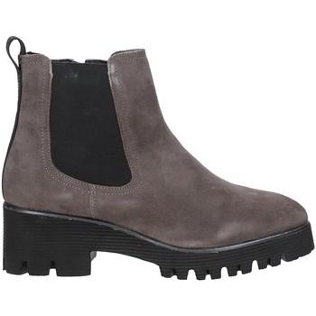Παπούτσια Γυναίκα Μπότες Impronte IL92560A Γκρί