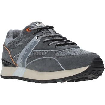 Xαμηλά Sneakers Napapijri NA4DXA