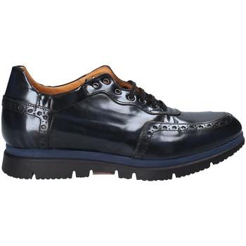 Παπούτσια Άνδρας Derby Rogers 351-69 Μπλε