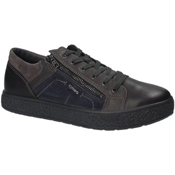 Xαμηλά Sneakers IgI CO 2131200
