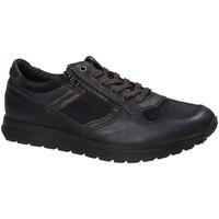 Παπούτσια Άνδρας Χαμηλά Sneakers IgI&CO 2136466 Μπλε