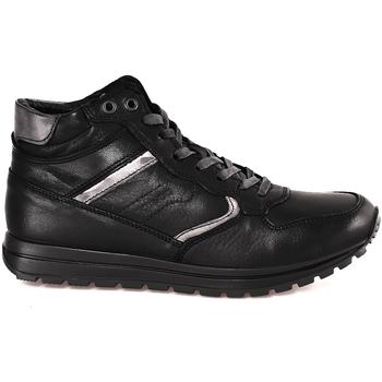 Ψηλά Sneakers IgI CO 2136500