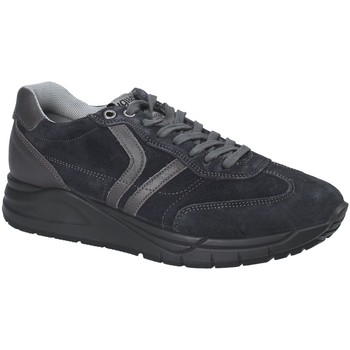 Παπούτσια Άνδρας Χαμηλά Sneakers IgI&CO 2137711 Μπλε