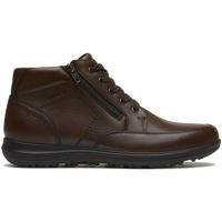 Παπούτσια Άνδρας Μπότες Enval 2231311 καφέ