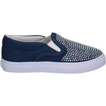 Παπούτσια Παιδί Slip on Lelli Kelly L17E4254 Μπλε