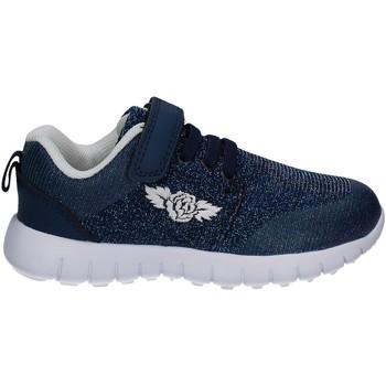 Xαμηλά Sneakers Lelli Kelly L17E4814