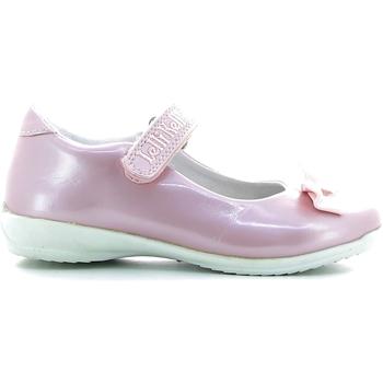 Παπούτσια Κορίτσι Μπαλαρίνες Lelli Kelly L17E4352 Ροζ