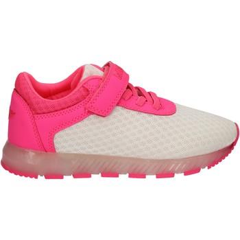 Παπούτσια Παιδί Χαμηλά Sneakers Lelli Kelly L17E4808 λευκό