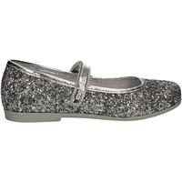 Παπούτσια Κορίτσι Μπαλαρίνες Melania ME2041D7E.B Γκρί