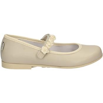Παπούτσια Κορίτσι Μπαλαρίνες Melania ME2119D7E.C Ροζ