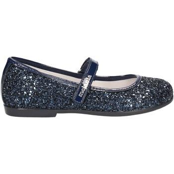 Παπούτσια Κορίτσι Μπαλαρίνες Melania ME6041F7E.D Μπλε