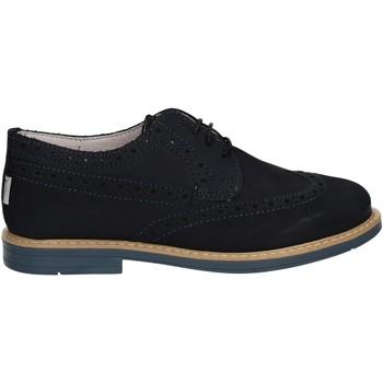 Παπούτσια Παιδί Derby Melania ME6045F7E.H Μπλε