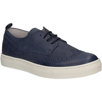 Παπούτσια Αγόρι Derby Melania ME6126F7E.A Μπλε