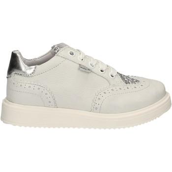 Παπούτσια Παιδί Χαμηλά Sneakers Melania ME2087D7E.A λευκό