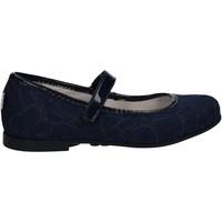 Παπούτσια Κορίτσι Μπαλαρίνες Melania ME2105D7E.A Μπλε
