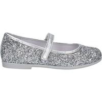 Παπούτσια Κορίτσι Μπαλαρίνες Melania ME6041F7E.C Γκρί