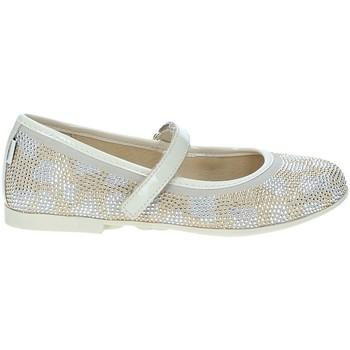 Παπούτσια Κορίτσι Μπαλαρίνες Melania ME6138F7E.C Μπεζ